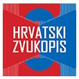 Hrvatski zvukopis