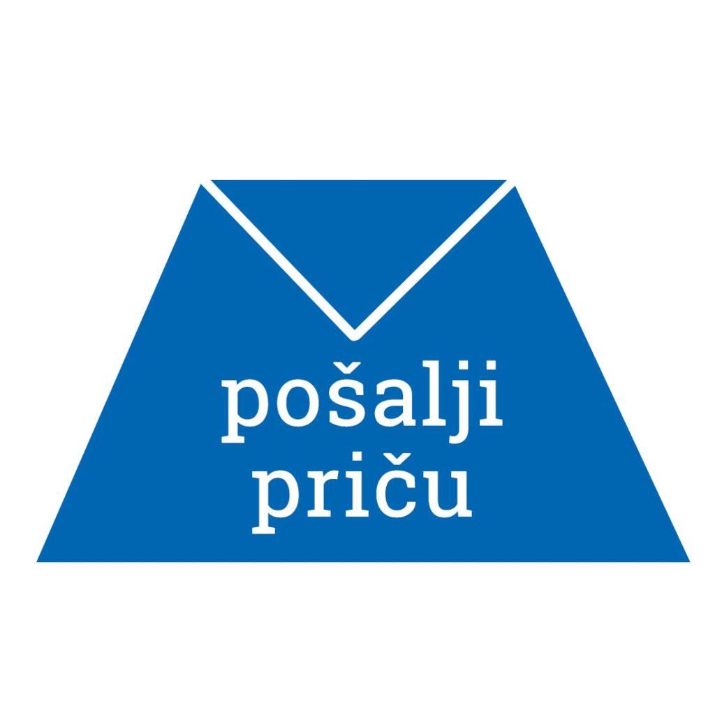 Send a story